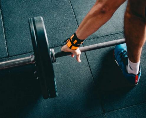 Privatpraxis für Osteopathie, Training und Physiotherapie in München